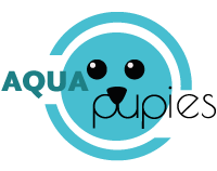 cropped-logo_aquapupies-1.png